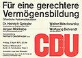 KAS-Berlin-Wilmersdorf-Bild-13303-1.jpg