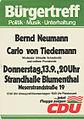 KAS-Bremen, Strandhalle Blumenthal-Bild-4527-1.jpg