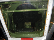 KC-97 Boom Pod 3