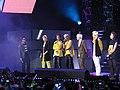 KCON 2012 (8096044297).jpg