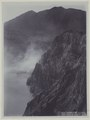 KITLV - 5818 - Kurkdjian - Soerabaja - Crater lake on the Ijen Plateau in East Java - circa 1910.tif