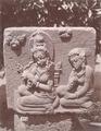 KITLV 87799 - Isidore van Kinsbergen - Relief from Prambanan, transferred to a museum in Yogyakarta - Before 1900.tif