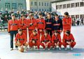 KK kladanj 1985.jpg