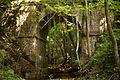 KLE Brücke Weilergraben.jpg