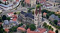 KLG 0019 Dom zu Halberstadt.jpg