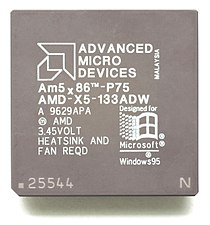 KL AMD 5x86.jpg