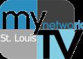 KMOV-DT3 MYTV St. Louis.png