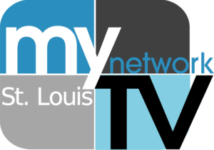 KMOV - Image: KMOV DT3 MYTV St. Louis