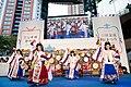 KOCIS Korea-Japan Festival 2011 in Tokyo (6260057934).jpg