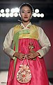 KOCIS Korea Hanbok-AoDai FashionShow 59 (9766201022).jpg
