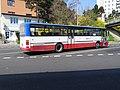 Kačerov, autobus 9188, linka 333.jpg
