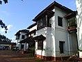 Kacheri Malika at UC College, Aluva, Kerala, India IMG 20180821 174256.jpg