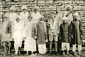 Kaderbad Narasinga Rao with Charles Philip Brown Collector of Cuddapah, India.jpg