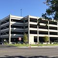 Kadlec Parking Garage - Richland, Washington.jpg