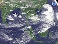 Kaemi 2006-07-24 1350Z (NOAA Worldview).jpg
