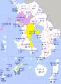 Kagoshima-map.png
