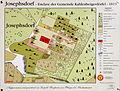 Kahlenberg - Josefsdorf (1819).JPG