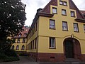 Kaiserslautern Altenheim Friedrich-Karl-Str. 1-2.jpg