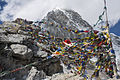 Kala Patthar Summit.jpg