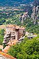 Kalabaka 422 00, Greece - panoramio (107).jpg