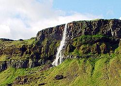 Kalfárvellir-Snæfellsnes-Iceland-20030528.jpg