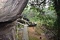 Kallil Temple DSC 1650 31.jpg