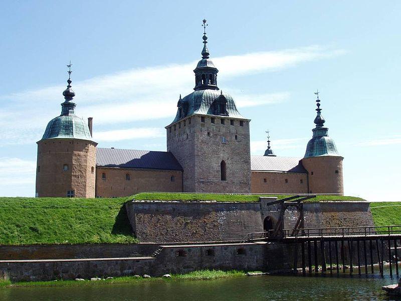 File:Kalmar (stad) (16409041).jpg