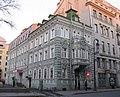 Kamennoostrovsky 11.jpg