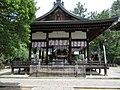 Kamigoryo-jinja 023.jpg