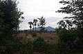 Kampot Cambodia.jpg