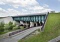 Kanalbrücke Lippe (20128366702).jpg
