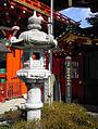 Kanda shrine toro.jpg