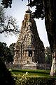 Kandariya Mahadev Temple Front View.jpg