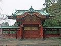 Kaneiji Jokenin Mausoleum Gate 02.JPG