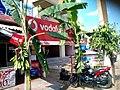 Kanmani Devi Nagar, Kumbakonam, Tamil Nadu 612001, India - panoramio (30).jpg