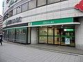 Kansai Mirai Bank Noda-Hanshin branch.jpg