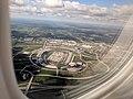 Kansas Speedway (44619764251).jpg