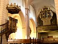 Kanzel und Orgel Kilianikirche Hoexter.jpg