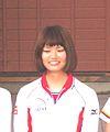 Kaori Kawanaka.jpg