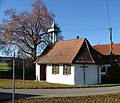 Kapelle - panoramio (64).jpg