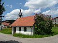 Kapelle in RiedKapelle - panoramio.jpg