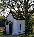 Kapellenbildstock Ensdorf Au am Inn Gars-3.jpg