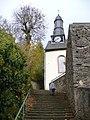 Kapellenstieg, Schoenecken - geo.hlipp.de - 6249.jpg
