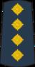 Капетан прве класе RV.png