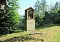 Kaplička křížové cesty v Brtníkách-III (Q104873530) 01.jpg
