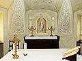 Kaplica w Pałacu Skórzewskich w Lubostroniu.jpg