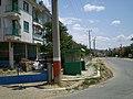 Karamanca 3 - panoramio.jpg