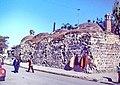 Karapınar 04 1993 Selemiye-Külliye 2.jpg