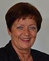 Kari Rasmussen (6278985137).jpg