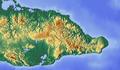 Karibik 30.png